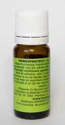 Homeoprotect - Homeogenezis
