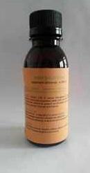 Lemn dulce Extrin - Homeogenezis