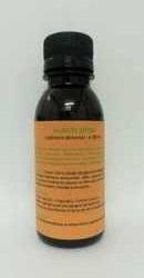 Musetel Extrin - Homeogenezis