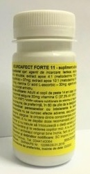 Neuroafect Forte 11 -  Homeogenezis