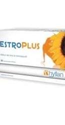 EstroPlus - Hyllan