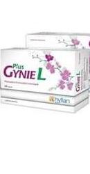 Gynie L Plus - Hyllan