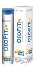 Osofit Eff - Hyllan