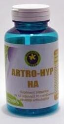 Artro Flex HA – Hypericum