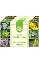 Ceai Cardiotonic - Hypericum