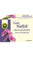 Ceai Nalba - Hypericum