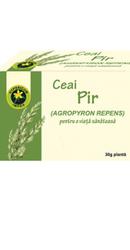Ceai Pir - Hypericum
