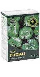 Ceai Podbal - Hypericum