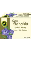 Ceai Saschiu - Hypericum