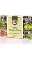 Ceai Antitumoral Hyper-Tum - Hypericum