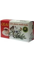 Ceai Cretusca - Hypericum