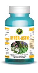 Hyper Astm - Hypericum