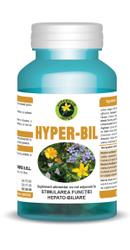 Hyper Bil - Hypericum