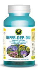 Hyper - Dep - Diu