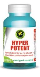 Hyper Potent - Hypericum