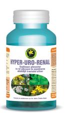 Hyper - Uro - Renal