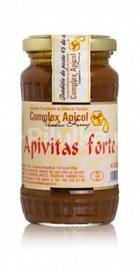 Apivitas Forte