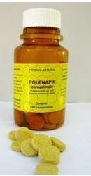 Polenapin - Institutul Apicol