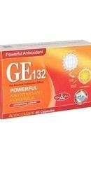 Antioxidant GE 132 - International Health