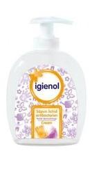 Igienol Sapun Lichid Antibacterian