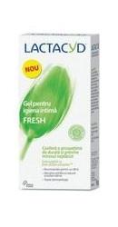 Lactacyd Gel Fresh