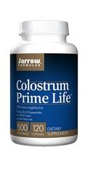 Colostrum Prime Life - Concentrat pentru imunitate