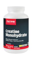 Creatine Monohydrate - Jarrow Formulas
