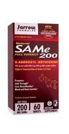 Sam-e - Protejeaza structura AND-ului