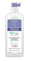 Bebe Apa micelara delicata - Jonzac