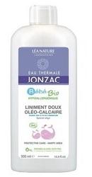 Bebe Liniment anti-iritatii cu apa de calcar - Jonzac
