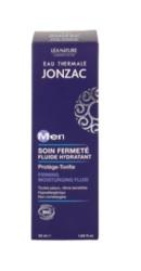 Men Fluid hidratant pentru fermitate - Jonzac