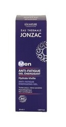 Men Gel energizant antioboseala - Jonzac