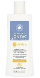 Nutritive Crema corp intens nutritiva - Jonzac