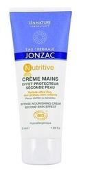 Nutritive Crema maini intens nutritiva - Jonzac