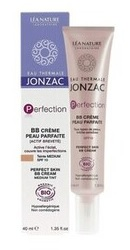 Perfection BB Cream nuanta inchisa SPF 10 - Jonzac
