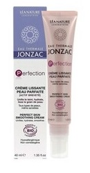 Perfection Crema netezire de zi - Jonzac