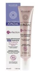 Perfection Tratament antioboseala pentru noapte - Jonzac