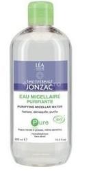 Pure Apa micelara purifianta - Jonzac