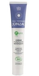 Pure Crema purifianta matifianta - Jonzac