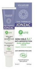 Pure Tratament anti-imperfectiuni - Jonzac