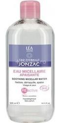 Reactive Apa micelara calmanta – Jonzac