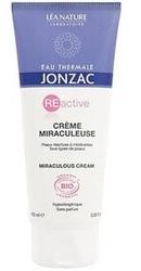 Reactive Crema miraculoasa - Jonzac