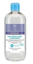 Rehydrate Apa micelara hidratanta - Jonzac