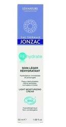 Rehydrate Crema hidratanta ten normal mixt - Jonzac