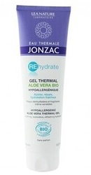 Rehydrate Gel termal hipoalergenic cu aloe vera - Jonzac