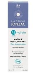 Rehydrate Masca regeneranta - Jonzac