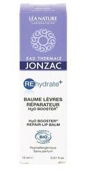 Rehydrate Plus Balsam buze reparator H2O Booster - Jonzac