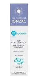 Rehydrate Tratament contur ochi  - Jonzac