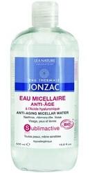 Sublimactive Apa micelara antiage - Jonzac