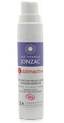 Sublimactive Crema antirid contur ochi si buze - Jonzac
